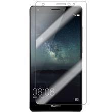 Huawei Mate S Glass Screen Protector